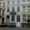 Schaerbeek – Rénovation façade et corniche