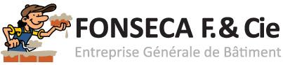 Fonseca F& Cie